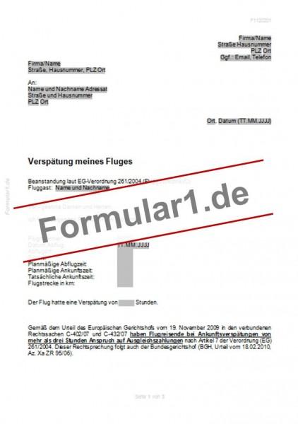 muster untermietvertrag air berlin kontakt flugversptung welche ansprche machen sie geltend. Black Bedroom Furniture Sets. Home Design Ideas